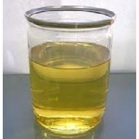 Bio Light Diesel Oil