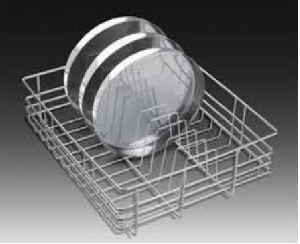 Kitchen Utensil Basket