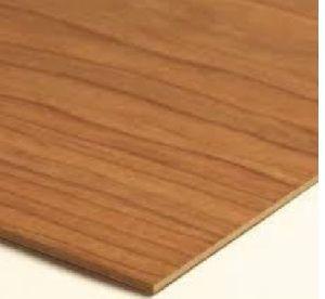 Natural Teak Wood Veneer Manufacturer In Hyderabad Telangana