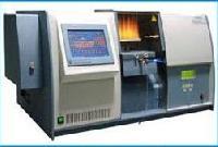 True Double Beam Atomic Absorption Spectrophotometer SL 194