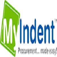Online Procurement System