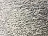 Russian Zuggrain Finished Leather