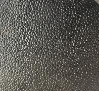 Zuggrain Print Finished Leather