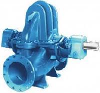 Horizontal Split Casing Pumps