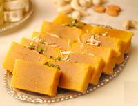 Pure Ghee Sweets