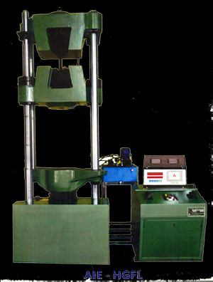 HYDRAULIC GRIPS FRONT LOADING MACHINES