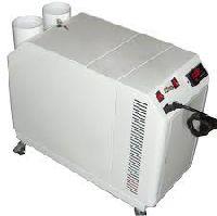 Industrial Humidifier