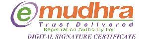 Emudhra Digital Signature Services