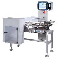 Quality Control Equipment