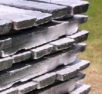 antimony selenium lead alloy