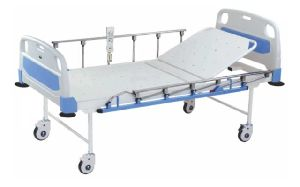 1 Function Icu Bed