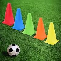 Sports Agility Equipments