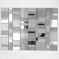 Mirror Tiles