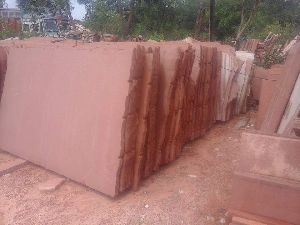 Sandstone Tiles, Sandstone Blocks
