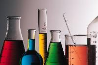 Lab Chemical Equipment