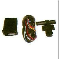 Lambda Control System