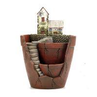 Garden Decorative Flower Pots