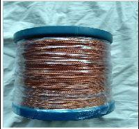 2 Strand Copper Sealing Wire