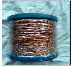 2 Strand Copper Sealing Wires