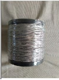 S S 2 STRAND SEALING WIRE