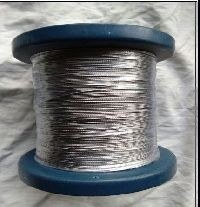 S S 7 STRAND SEALING WIRE