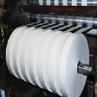Paper Cup Raw Materials