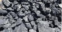 Steam Non Coking Coal