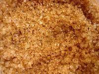 Icumsa 600-1200 Raw Sugar