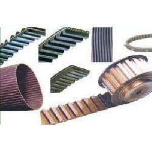 Polyurethane Timing Belt Manufacturers Suppliers
