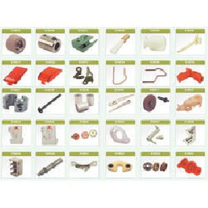 Open End Spinning Machine Spare Parts