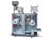 Pharmaceuticals Packaging Machine