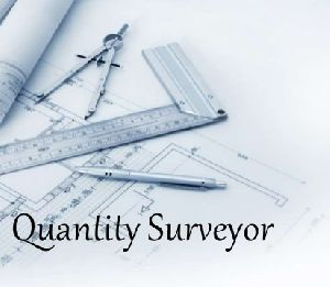 Quantity Surveying Service