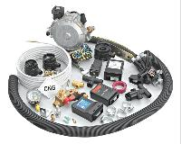 Cng Gas Conversion Kits