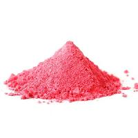 Strawberry Milkshake Powder