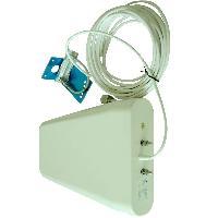 Wireless Network Equipment