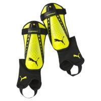 Puma Spirit Shin Guards (03057815)
