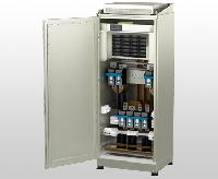 Dc Power System