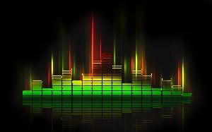Music Video Album Service
