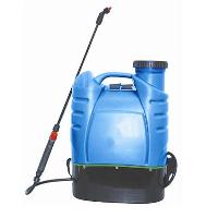 Battery Operated Knapsack Sprayers