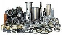 Spare parts for air & gas compressors