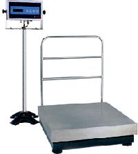 industrial electronic weighing scales