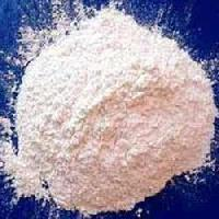 Hydrated Calcium Silicate