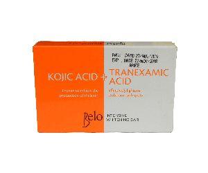 Belo Kojic With Tranexamic Acid Whitening Soap