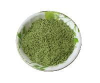 Natural Herbs Pure Organic Barley Grass Powder