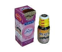 Hair removal Roja Ant Egg Oil