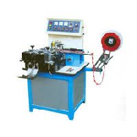 Label Cutting Machine