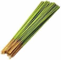 250gm Mogra Loose Scented Incense Sticks