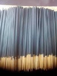 50gm Mogra Loose Scented Incense Sticks