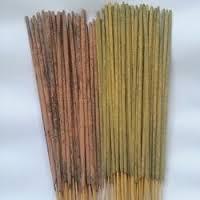 500gm Mogra Loose Scented Incense Sticks
