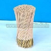 50gm Loban Loose Scented Incense Sticks